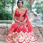 Sareesha Beharilal 15