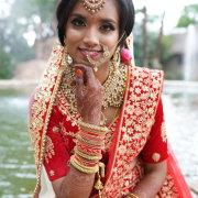 Sareesha Beharilal 18