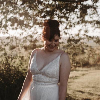 Christie Swanepoel