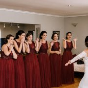 bridesmaids dresses, bridesmaids dresses, red