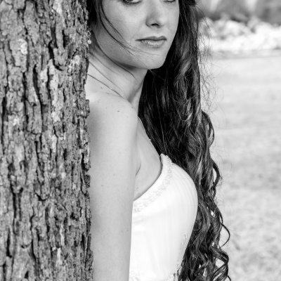 Monique Du Plessis