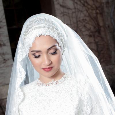 Nadia Teladia