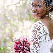 earings, lace, wedding dress