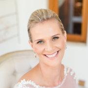 Lauren van Rensburg 2