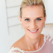 Lauren van Rensburg