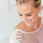 Lauren van Rensburg 1