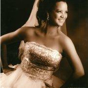Shana Peters 5