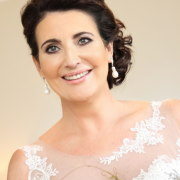 Marietjie Groenewald 6