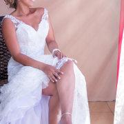 Elana Saptou 2