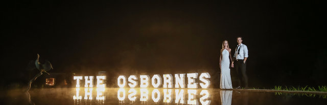 Anné Osborne