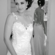 Christelle Coetzee 6