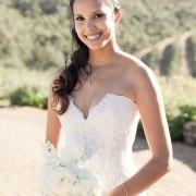 Ayesha Hartlett 15