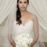 Ayesha Hartlett 25