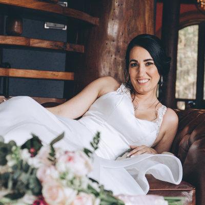 Filipa Mendonça