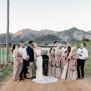 bridal party, bridesmaids, bridesmaids, bridesmaids dresses, bridesmaids dresses, wedding dresses, wedding dresses