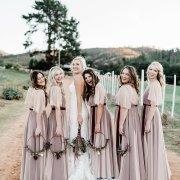 bouquets, bridesmaids dresses, bridesmaids dresses