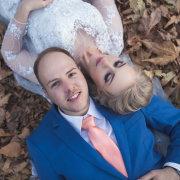 makeup, suit, wedding dress