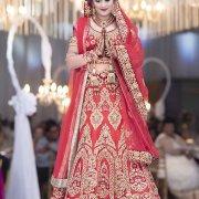 bride, sarie