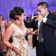 bridal accessories, bride and groom, bride and groom