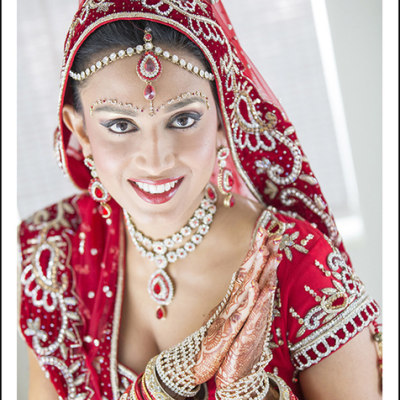 Trenisha Singh