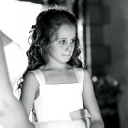 Shannon Hilligenn 68
