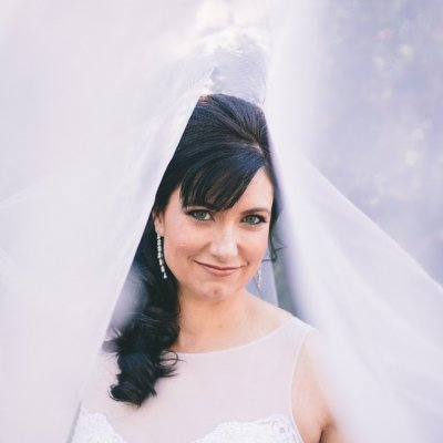 Jeanine Coetzee
