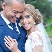 bridal hairstyles, bride and groom, bride and groom, earings, makeup, makeup