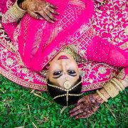 Bhavika Naidoo 1