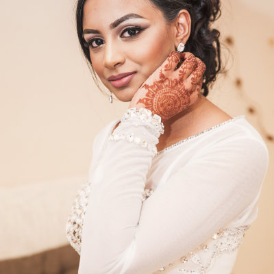 Saafiya Ahmed bashir