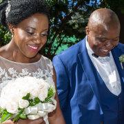 Zanele Mthembu 0