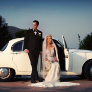 bride and groom, bride and groom, car, suits, suits, suits, suits, suits, suits, suits, wedding dresses, wedding dresses