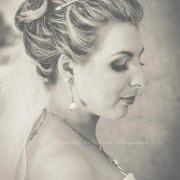 Melissa Shawe 6