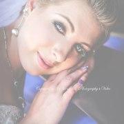 Melissa Shawe 1
