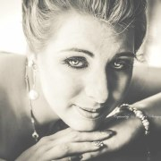 Melissa Shawe 11