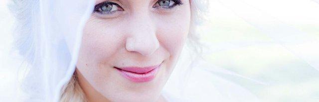 Michelle Moorcroft