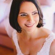 Sally Lahoud
