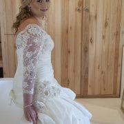Amy Dewes-Goulborn 29