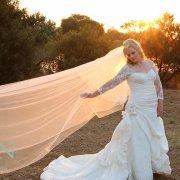 Amy Dewes-Goulborn