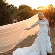 Amy Dewes-Goulborn 30