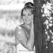 Vicky Van Wyngaardt 21