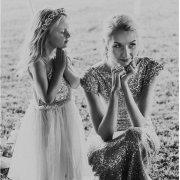 bridesmaids, bridesmaids, flower girs