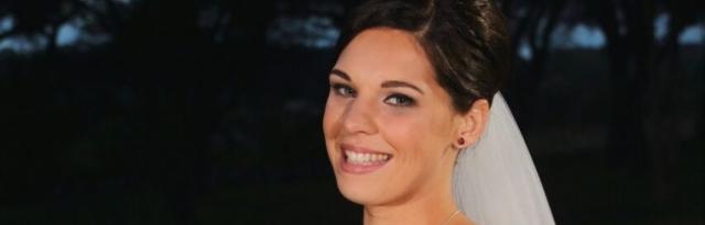 Bianca Du Toit
