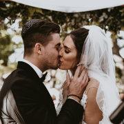 first kiss, kiss, kiss