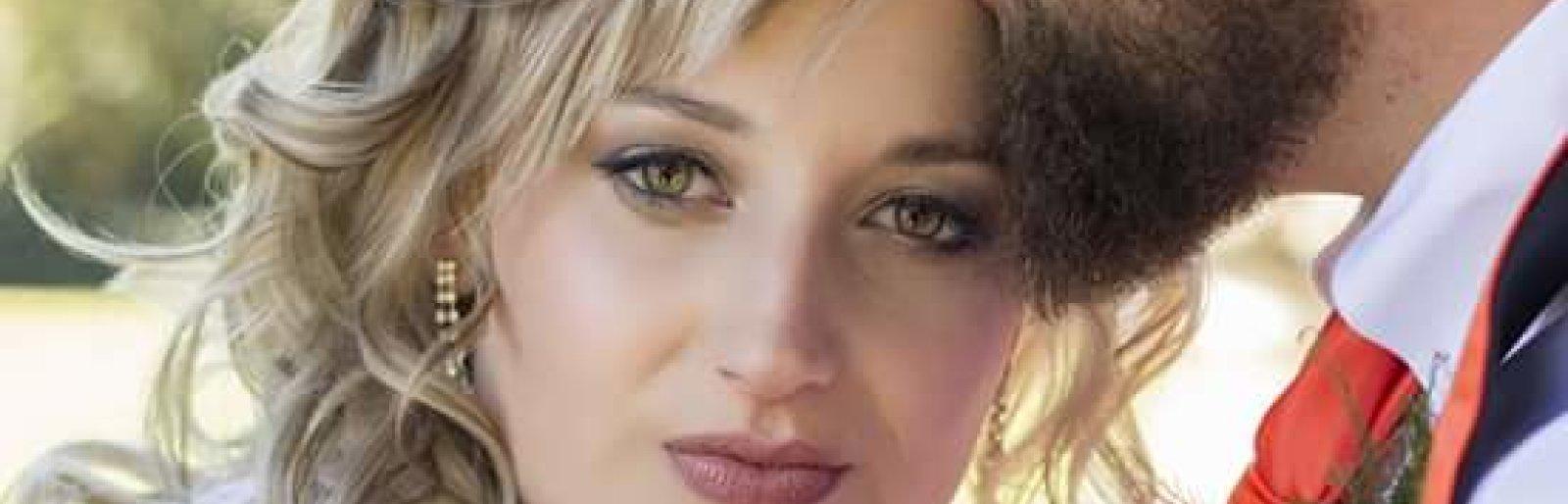 Charlene Hindes