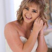 Charmaine De Villiers