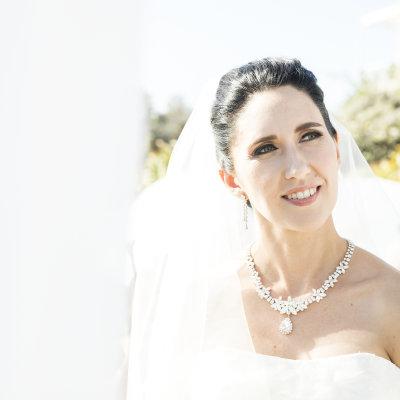 Fiona Swanepoel