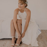 Stephanie Kelly-Taylor 50