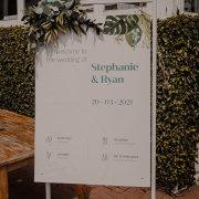 Stephanie Kelly-Taylor 45