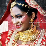 Surina Ramlall 10