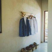 grooms accessories, suit, tie
